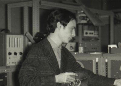 musica-eletroacustica-2